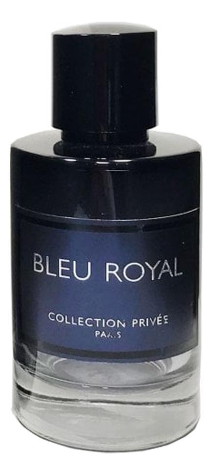 328579 geparlys blue royal