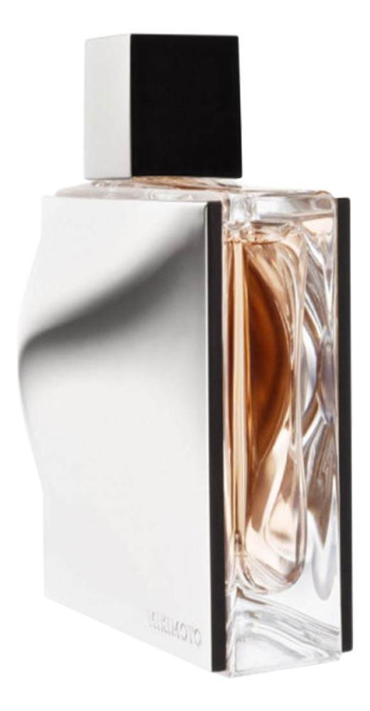 329462 mikimoto eau de parfum