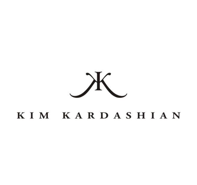 Kim Kardashian Crystal Pear & Peony