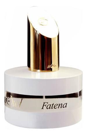 SoOud Fatena Parfum Eau Fine