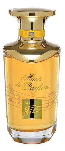 Music De Parfum MI