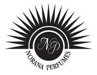 Norana Perfumes Kador 1929 Prime