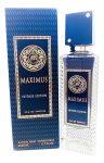 Arabic Perfumes Maximus Intense