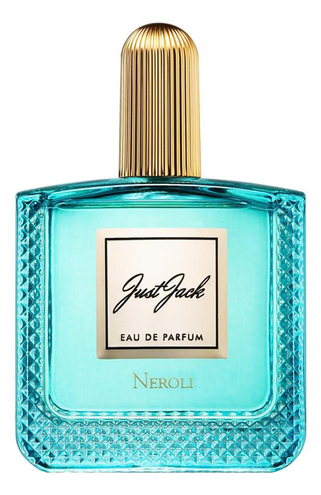 Just Jack Neroli