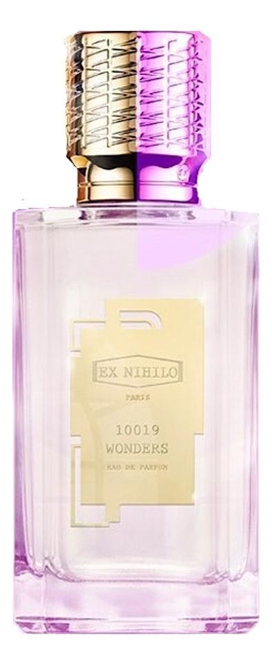Ex Nihilo 10019 Wonders