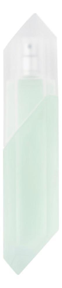 KKW Fragrance Crystal Pear & Peony