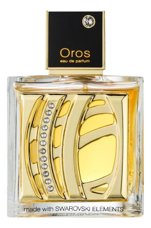 Oros Pour Femme