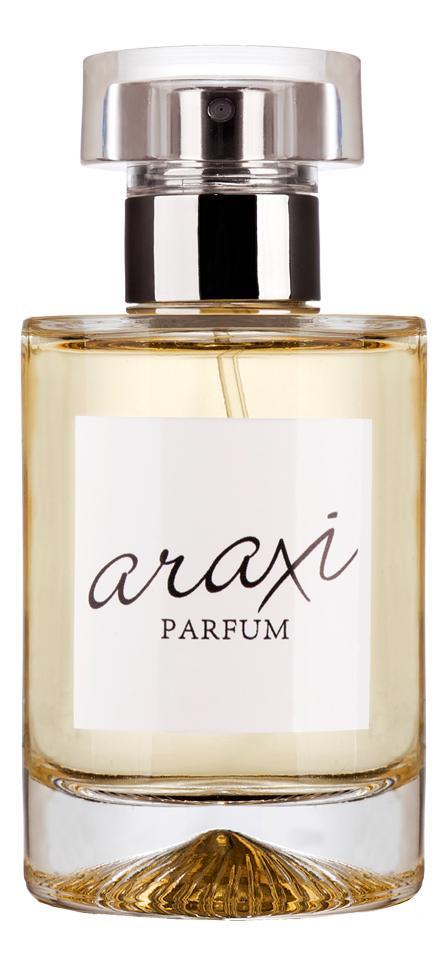 Araxi Parfum Araxi
