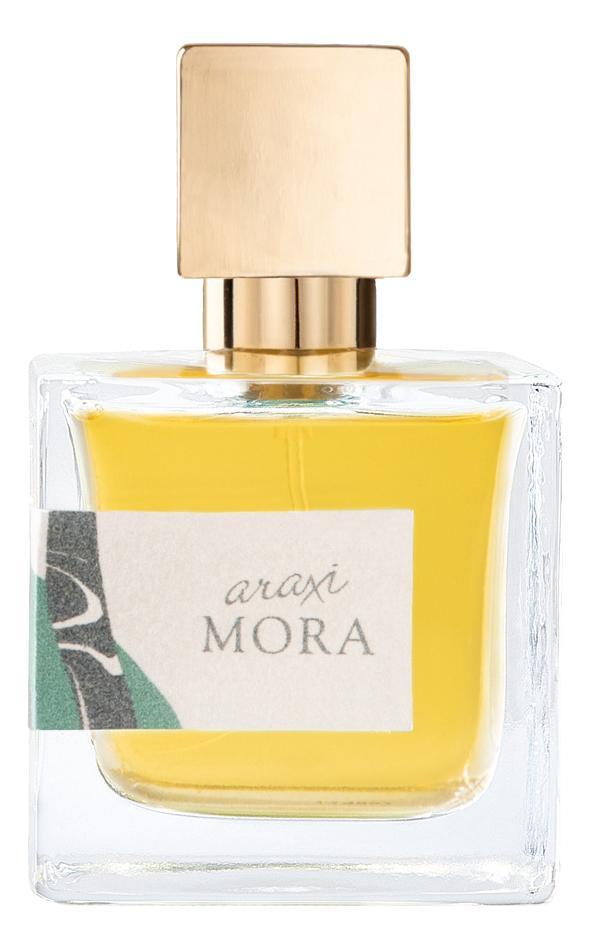 Araxi Parfum Mora