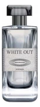 Cerchi Nell'Acqua White Out