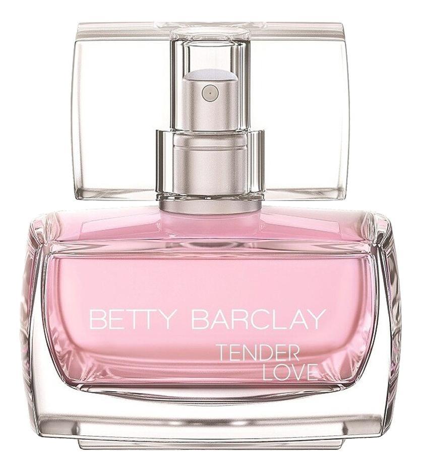 Betty Barclay Tender Love