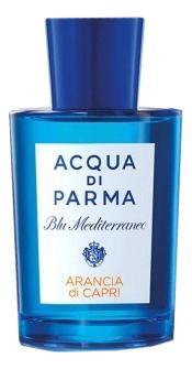 Acqua di Parma Arancia Di Capri