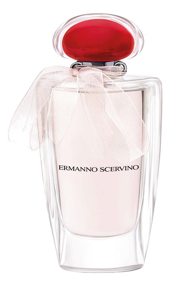 Ermanno Scervino For Woman
