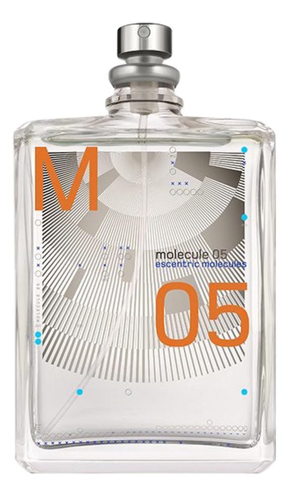 Escentric Molecules Molecule 05