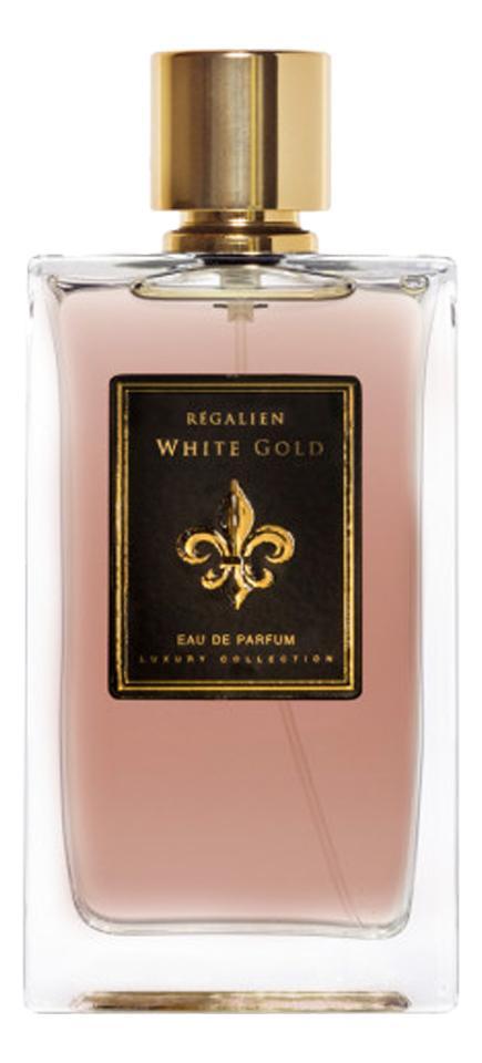 336477 regalien white gold