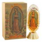 La Virgen De Guadalupe La Virgen De Guadalupe