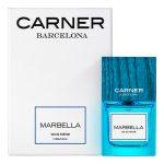 Carner Barcelona Carner Marbella