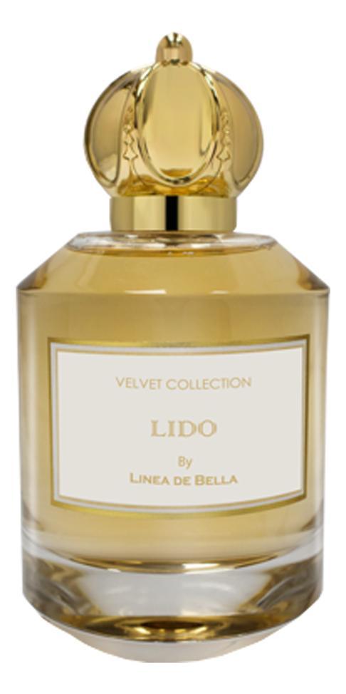 Linea De Bella Lido