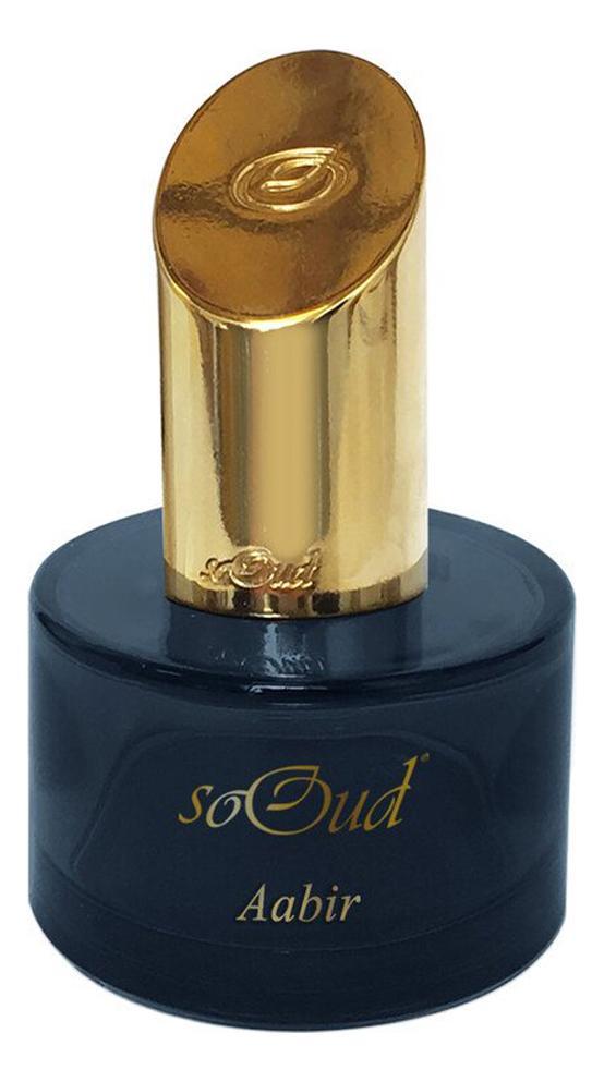 SoOud Aabir Parfum Nektar