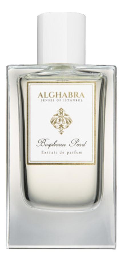 Alghabra Bosphorus Pearl