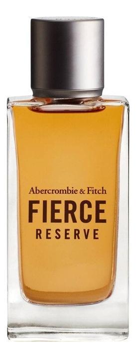 342246 abercrombie fitch fierce reserve