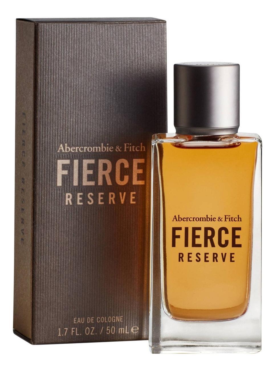 342246 2 abercrombie fitch fierce reserve