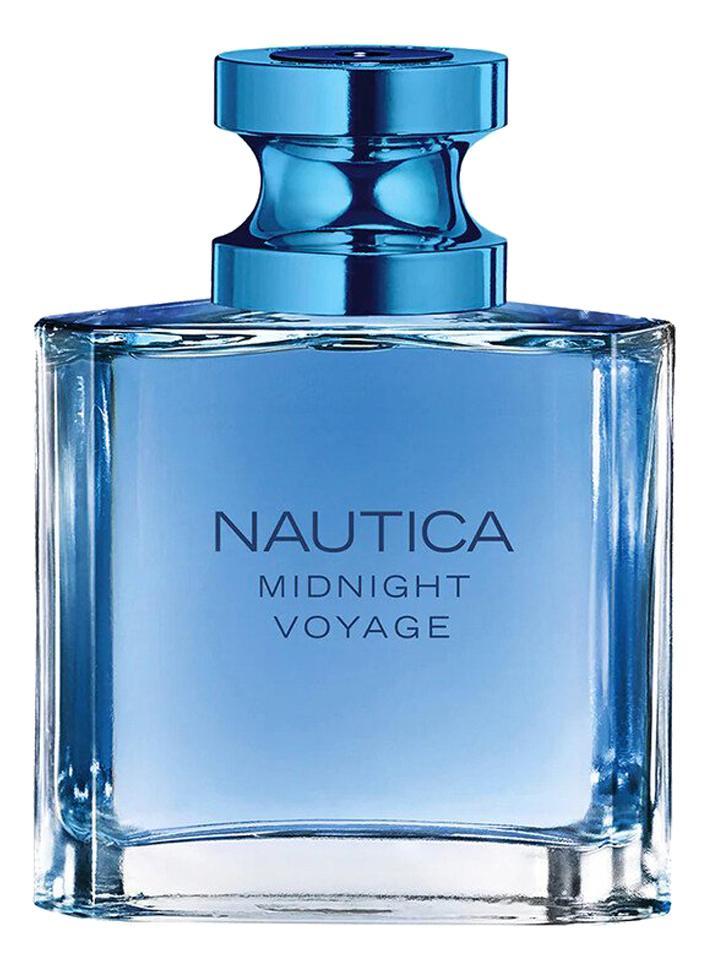 Nautica Midnight Voyage