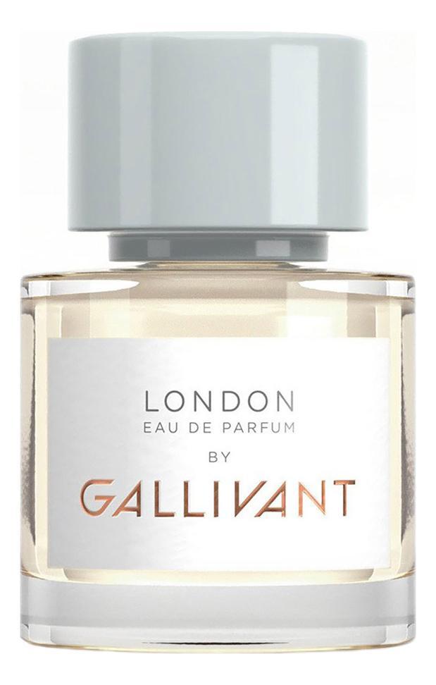 Gallivant London