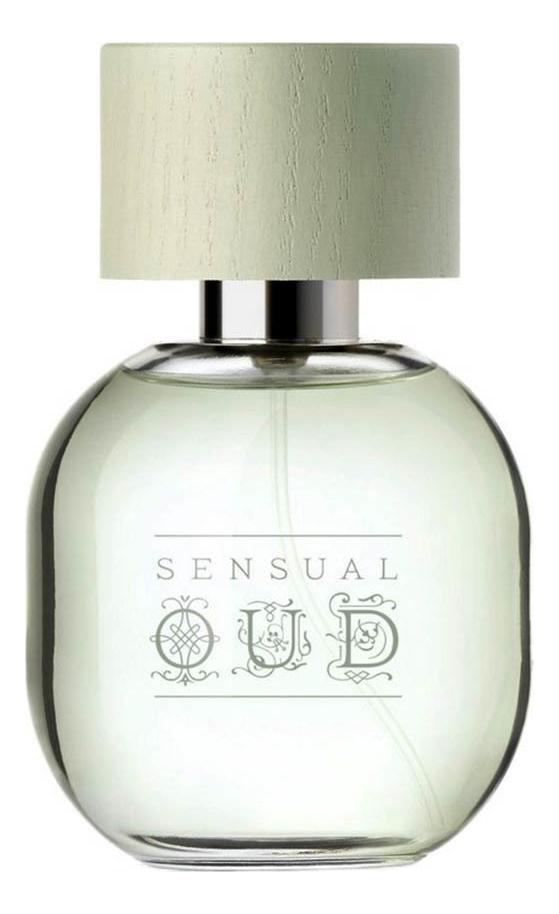 Art De Parfum Sensual Oud