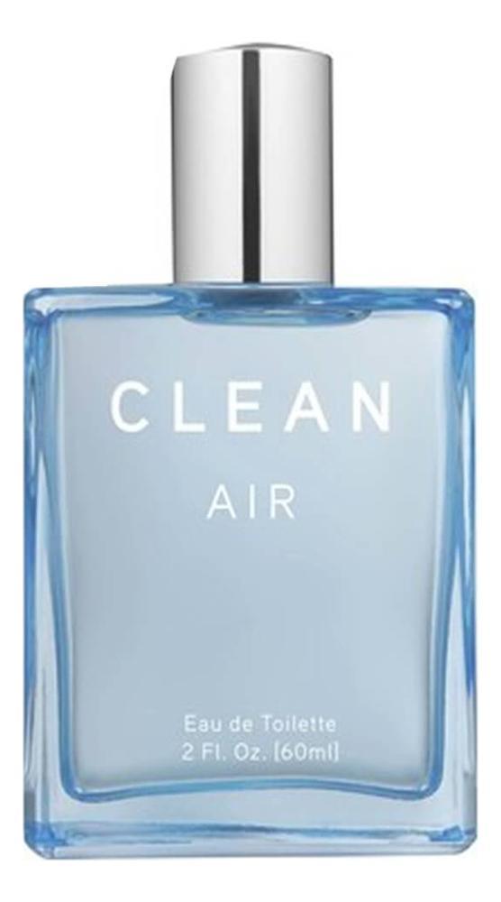 Clean Air Eau De Toilette