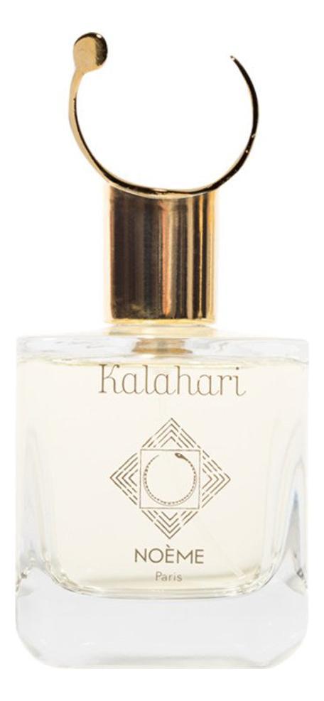 Noeme Kalahari