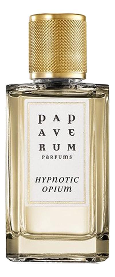 Jardin De Parfums Hypnotic Opium
