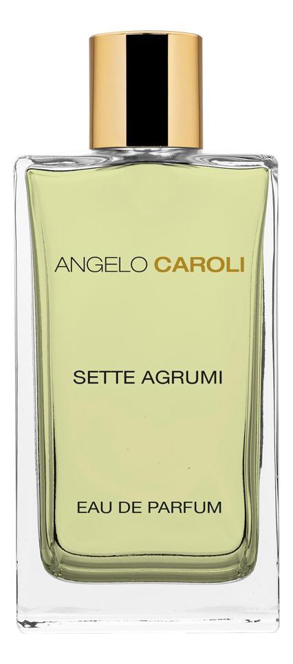 Angelo Caroli Sette Agrumi