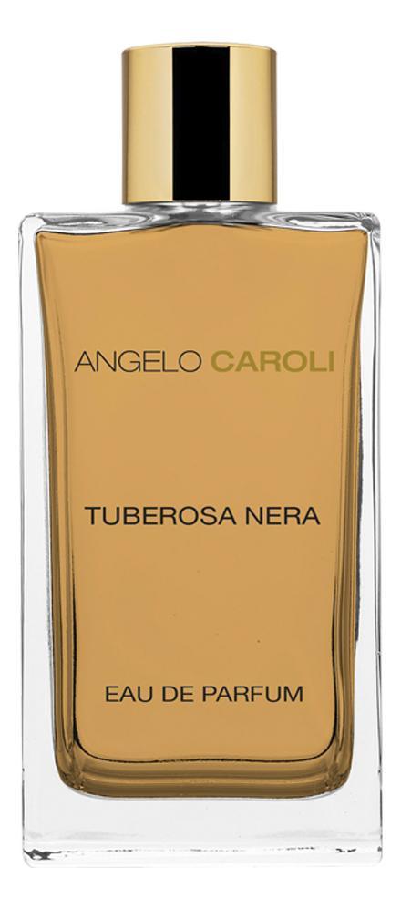 Angelo Caroli Tuberosa Nera