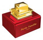 Elysees Fashion Parfums Purity Vanilla