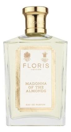 Floris Madonna Of The Almonds