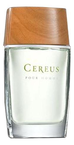 Cereus No5