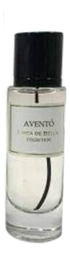 Linea De Bella Collection Avento