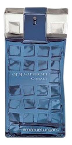 Emanuel Ungaro Apparition Cobalt Men