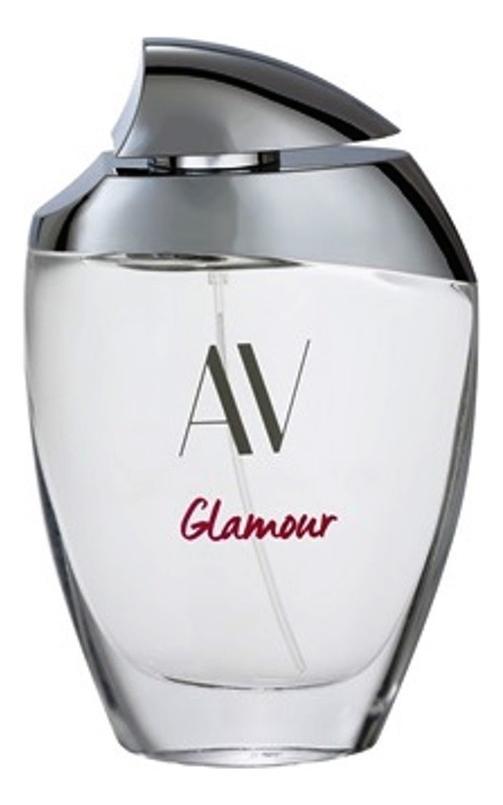 Adrienne Vittadini Glamour