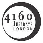 4160 Tuesdays Meet Me On The Corner
