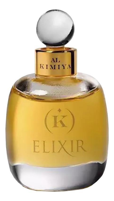 Kemi Blending Magic Elixir