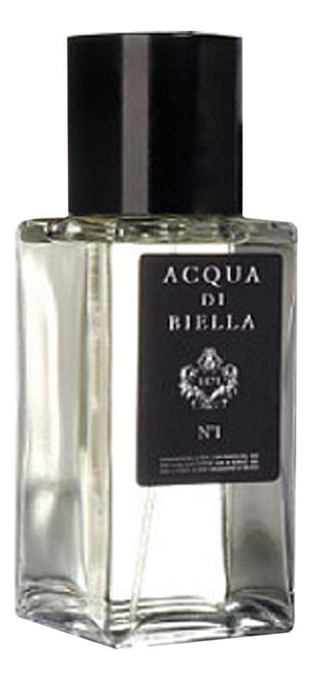 Acqua Di Biella N°1