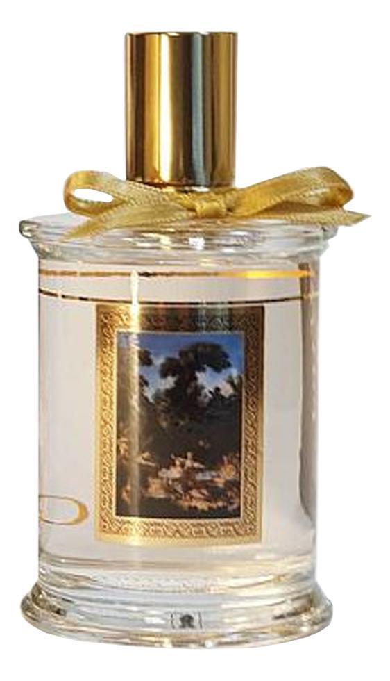 MDCI Parfums La Surprise