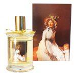 MDCI Parfums L'Aimee
