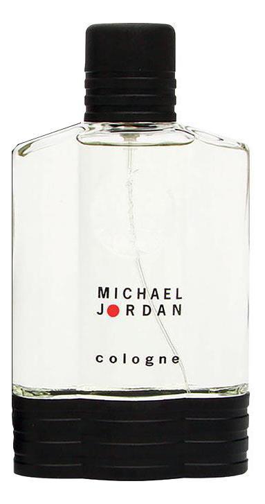 Michael Jordan Michael Jordan