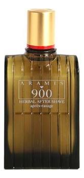 Aramis 900 Винтаж