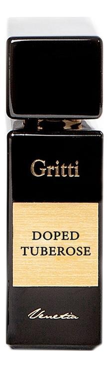 Dr. Gritti Doped Tuberose