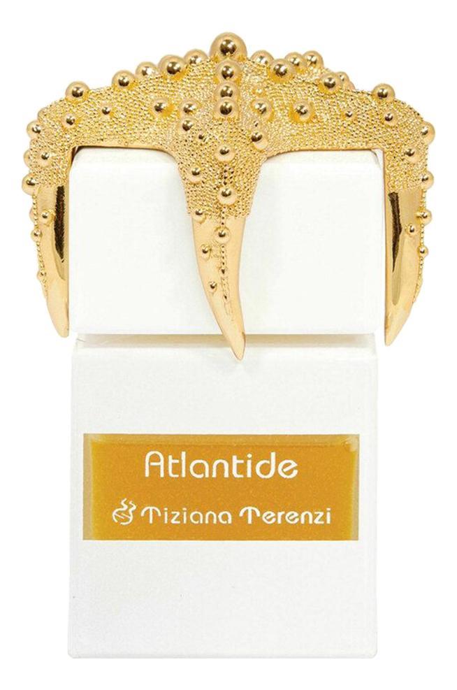 Tiziana Terenzi Atlantide