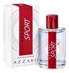 Azzaro Azzaro Sport